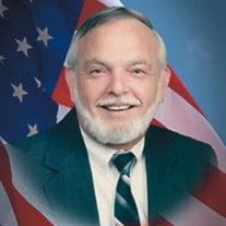 William L. Hite