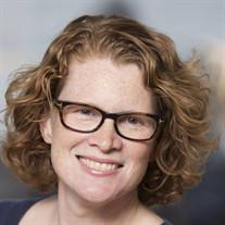 Jennifer S. Kollmer