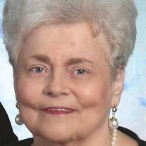 Beverly Richarde Carter