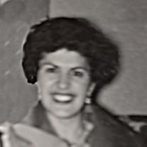 Ann DellaCamera