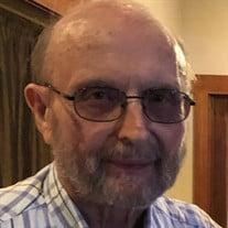 Paul Hiller Isaacson
