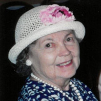 Ann Barzyk