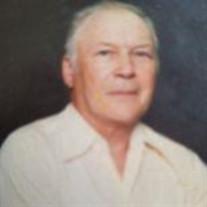 Elwood Gary Holbrook