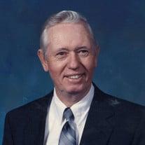 William Gardner Head