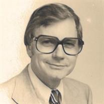 Dr. Howard Wilkins