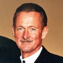 Richard Lee Smith