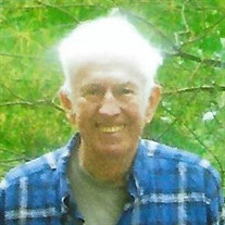 Arthur J. Ballard Jr.