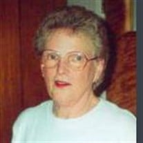 Lois A. Combs