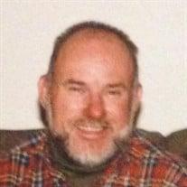 James Lee Haygood Jr.