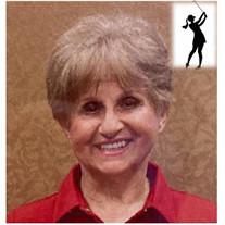 Diane E. Asche