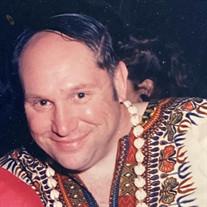 Mr. Richard Morani
