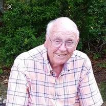 Earl D. Moore