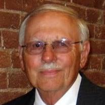 Ralph L. Hite