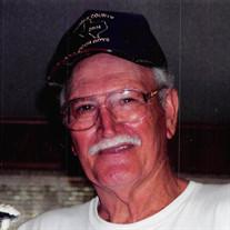 Mr. Jerry L. Lane Sr.