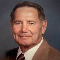 Charles Henry Bennett, III