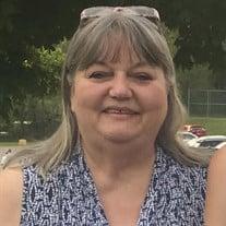 Deborah L. Rulison