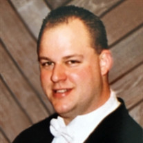 Jeffrey Scott Marshall