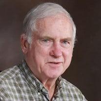 Michael Francis Lynch