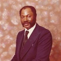 O'Neal Tomlinson