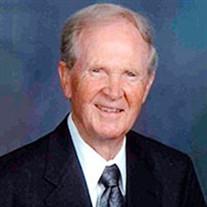 Philip Walter Sherry