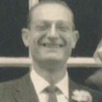 Charles Koeber