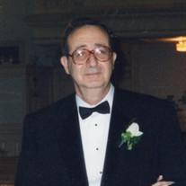 Ernest Gatto