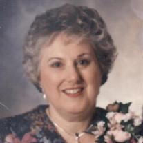Linda Lee Schwarten