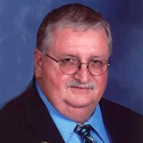 William R. Andrews