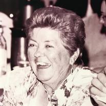 Donna Marie Eyraud