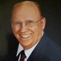 Willie Ray Mitchell