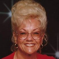 Mary Ellen Kilgore