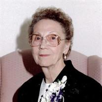 Mary E. Benninger