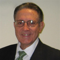 Jose A. Manent