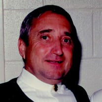 Robert J. Weir