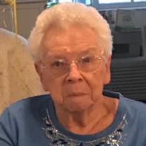 Lois C. Thompson