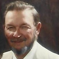 Richard L Weiler