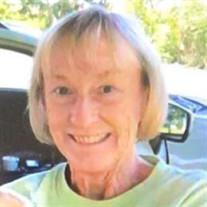 Mrs. Susanne W. Healy