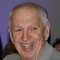 Marvin J. Greenblat