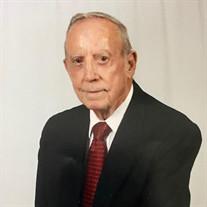 Dr. Jimmy Lee Winn