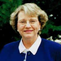 Elaine M. Smith