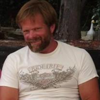 Daniel J. Walski