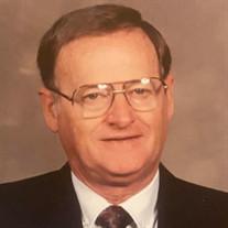 Jerry H. Burkett