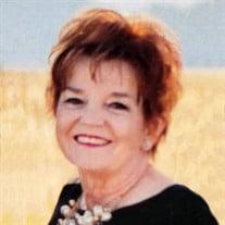 Diane Hollenkamp