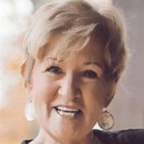 Brenda Jean McCormick Smith