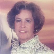 Carolyn Wheeling Griffin