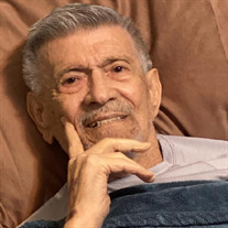 Nelson Frank Guggino Jr.