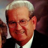 Francis J. Keil
