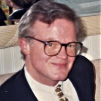 Mr. Walter Higgins