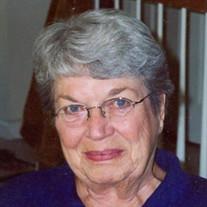 Lois Irene Norris