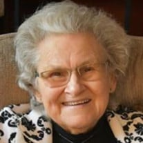 Phyllis R. Kirby